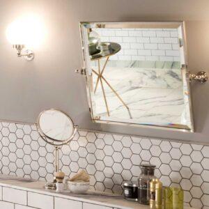 Classical Bathroom Accessories