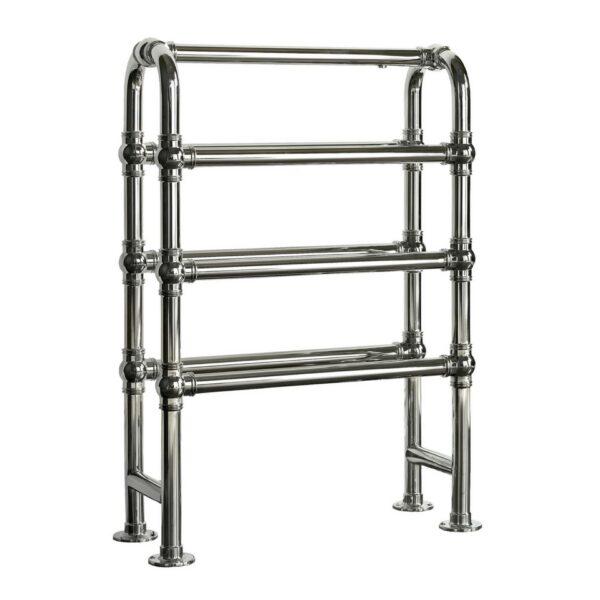 Ladder Rail - Towel Horse H 850 X W 600 X D 235Mm