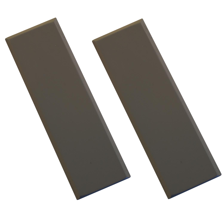 Large Basin Pattresses Charcoal (Pr)