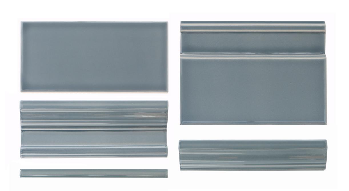 Rasa Grey tile options