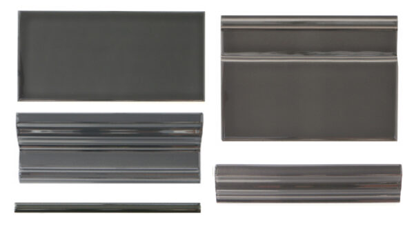 Onyx tile options
