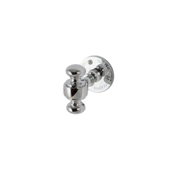 Classical Double Robe Hook