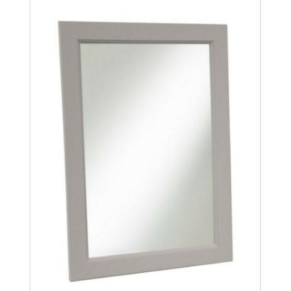 Regent Framed Wall Mirror