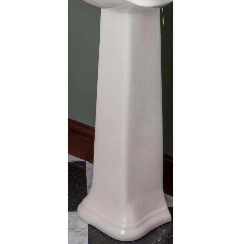 Comtesse Pedestal SM