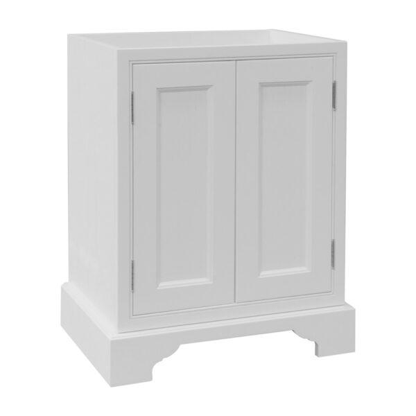 "Regent 635Mm (25"") Basin Furniture Unit"