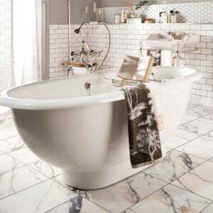 Complete Bath Sets