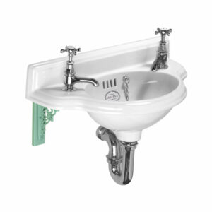 Special offer Marlborough Cloakroom basin
